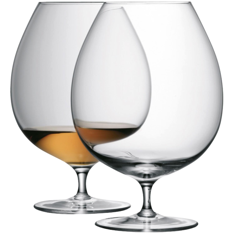 Decanters, Glassware